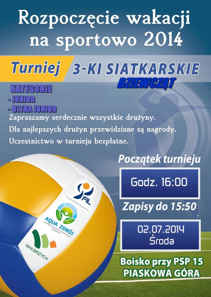 siatkowka-page-001