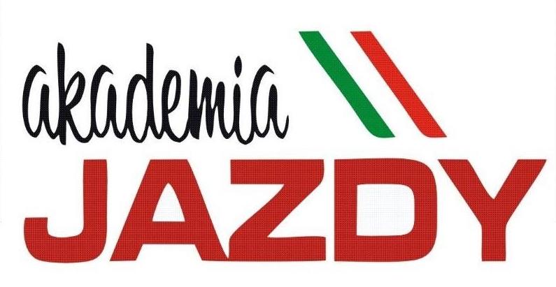 AKADEMIA-JAZDY