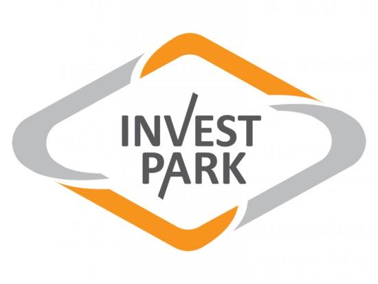 invest-park