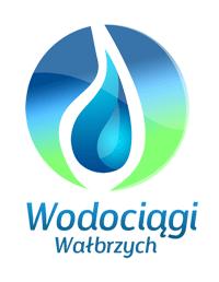 wodociagi-logo