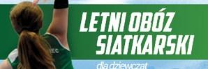 sedziszow